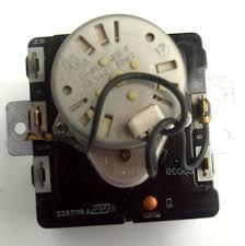 hotpoint dryer timer wiring diagram hotpoint image ge electric dryer timer wiring diagram jodebal com on hotpoint dryer timer wiring diagram