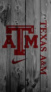 tamu wallpaper sf wallpaper