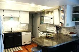 kitchen backsplash dark cabinets with white cabinets kitchen ideas for dark cabinets and kitchen backsplash ideas kitchen backsplash dark