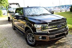 2018 ford f150. fine ford view photo gallery in 2018 ford f150