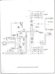 Chevy truck wiring diagram 87 chass rr light radio for