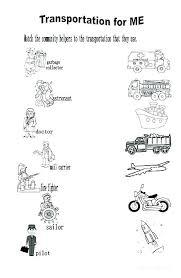 community helpers preschool printables – dogsandmore.info