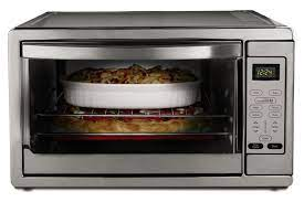 our list of the best oster toaster oven