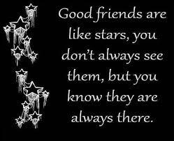 essay on a good friendessay on good friend essay on good friends are like stars   essay topics essay on