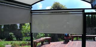 outdoor roll down shades outdoor patio pull down shades designs outdoor roll up shades 120 x 96