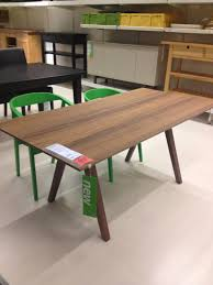 Ikea Stockholm Dining Table Price