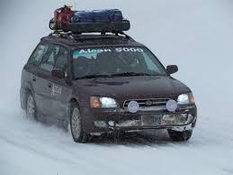 subaru outback 2000 custom. subaru outback 2000 custom l