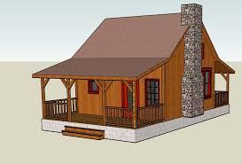 sketchup home design. google sketchup 3d tiny house designs home design .