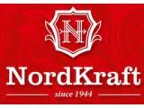 4609Гл <b>NordKraft Ботинки</b> мужские