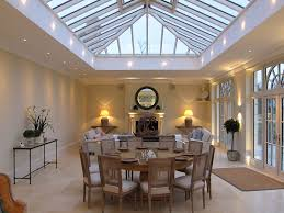 design house lighting. Country House Design Lighting