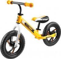 <b>Small Rider Roadster</b> EVA – купить <b>беговел</b>, сравнение цен ...