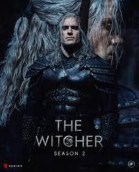 الموسم الثاني من The Witcher : تاريخ الإصدار والمزيد من الأخبار 2021