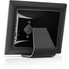 plug play electronic picture frame