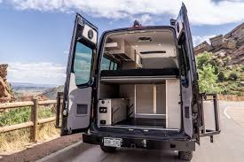 Here you will find our entire range of mercedes sprinter conversion window packages! Titan Vans Sprinter And Camper Van Conversion Company In Colorado