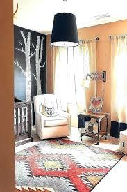 best carpet for nursery animal baby rugs for nursery woodland rug best of area nursery carpet