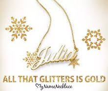 essay on all that glitters is not gold  essay on all that glitters is not gold