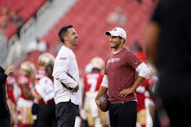 Forty Niners Depth Chart 49ers 53 Man Roster Analysis