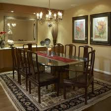 asian style dining room furniture. 17 sleek asian inspired dining rooms for sophisticated look style room furniture e