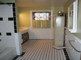 bathroom the most vintage tile restoration designs best photos of nice retro bathroom tile design ideas