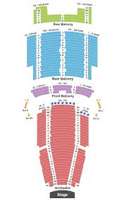 Zeiterion Theatre Seating Chart Rows Buy Taj Express Bollywood Musical Revue Tickets Seating