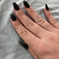 photo of best nails east ellijay ga united states