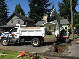 new construction plumbing cost per fixture. Contemporary Per With New Construction Plumbing Cost Per Fixture E