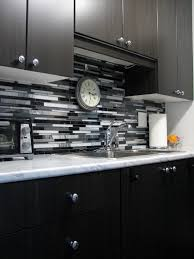 Kitchen Cabinets Victoria Bc General Contractors Full Service Renovations Victoria Nanaimo Bc