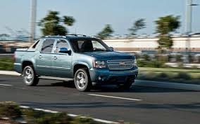 2018 chevrolet accessories. interesting accessories 2018 chevrolet avalanche parts reviews inside accessories c