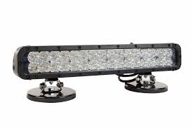 110 Volt Light Bar 110 Volt Medical Infrared Led Light Bar W Magnetic Bases 32 Ir Leds 750 850 940nm