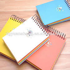 Ideas Notebook With Colored Pages For Notebook With Colored Pages