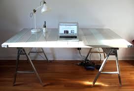 creative office desk ideas. Splendid Creative Office Furniture Design Awesome Inspiration Cool Desk Design: Full Size Ideas L