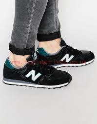 new balance 373 mens. nr2220572 new balance 373 green men shoes mens s