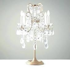 crystal drop chandelier table lamp crystal drop lamp crystal table lamp crystal table lamp set crystal crystal drop chandelier table lamp
