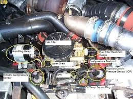 chevy avalanche problems wiring diagram for car engine 2003 cadillac cts engine diagram furthermore wiring diagram 2007 avalanche interior additionally 2003 chevy astrovan code