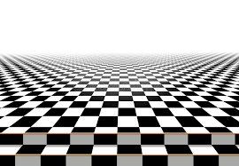 Download Checkerboard Floor Background. Abstract. Stock Illustration -  Illustration of backdrop, checkered:
