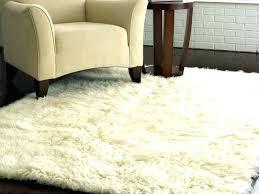 white fuzzy rug white furry rug white fuzzy rug gy white rug white furry rug white fuzzy rug