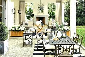 stripe outdoor rug popular of black and white striped 7 ways to decorate 4x6 strip