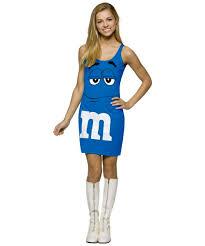 M m costume teen