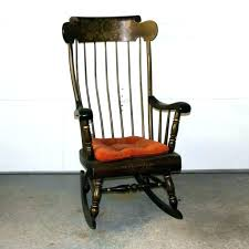 rocking chair antique vintage leather rocking chair vintage wood rocking chair vintage wooden rocking chair refinish old wood rocking stickley rocking chair