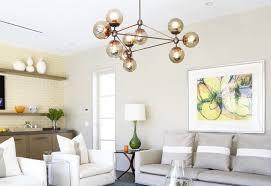 modern lights for living room. default name.jpg in modern lights for living room l