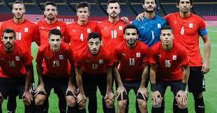 يلا شوت بث مباشر مصر والارجنتين HD : مشاهدة مباراة ارجنتين ضد منتخب مصر  الأولمبي بث مباشر اليوم 25-7-2021