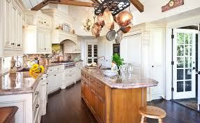 country kitchens with islands. Country Kitchens With Islands E