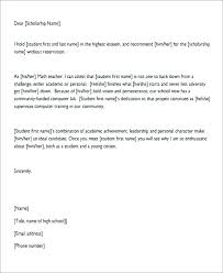 Personal Reference Letter Format Agarvain Org