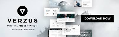 Themes Downloading Free Top 69 Best Free Keynote Templates Updated March 2019