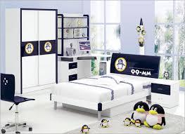 furniture for teens. impressive design teens bedroom furniture teen boys amp girls set for
