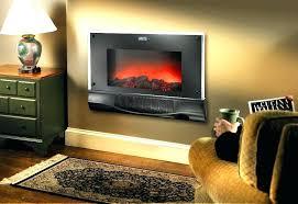 wall mount fireplace heater wall mount fireplace electric wall hung electric fireplace heater a wall mounted fireplace electric heater small wall mount