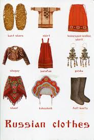 russian traditional clothes traditional clothes shawl and wordpress russian traditional clothes