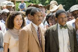 the great debaters movie review denzel washington order essay online
