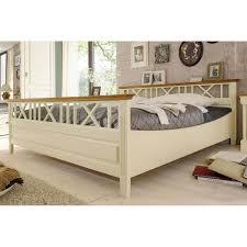 Doppelbett Kaufen