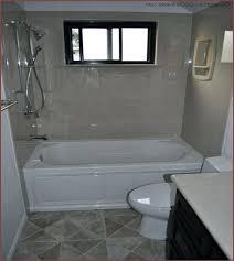 53 tub surround walls wonderful tub surround walls panels solid surface bathtub home design ideas with